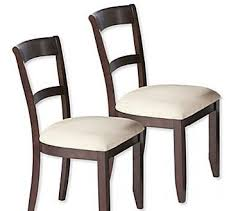 Jcpenney Dining Room Chairs Jc Penney Look 4 Less And Steals And Deals Page 8