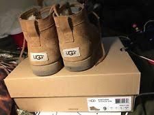 s ugg australia bonham boots ugg australia bonham caramel sheepskin fully lined ankle boots