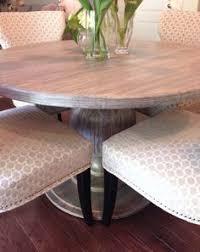charlotte dining table world market unfinished wood pedestal table base bobreuterstl com pedestal