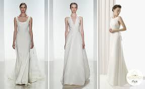 Wedding Dress Designs Liz Uy 2015 Bridal Gown Trends Philippines Wedding Blog