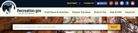 bureau service national maps lands foundation