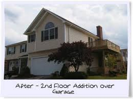 home additions gerber homes gerber homes remodeling ontario ny