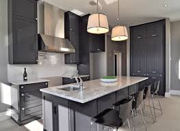Kitchen Countertops Options Countertops U2013 Kitchens By Hastings