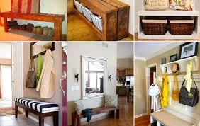 Hallway Ideas Uk by Bench Hallway Bench With Storage Wonderful Bench For Hallway