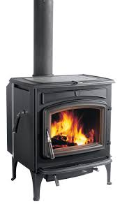 Heritage Soapstone Wood Stove Jotul Rangeley F 50 Tl Top Load Or Front Loading Wood Stove