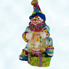 radko wedding cake ornament christopher radko easter collectibles