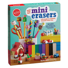 the best gifts for 7 year olds xmas and gift