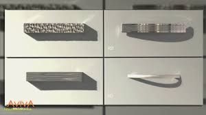 poign馥 cuisine design poign馥s de meubles de cuisine 100 images boutons et poign馥s