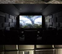home theater images and prices image price gl parion wall for