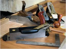 Woodworking Hand Tools Toronto by Tom Fidgen Tomfidgen Twitter