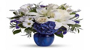 flower delivery houston houston florist flower delivery by simply beautiful flowers events