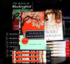 To Kill A Mockingbird Barnes And Noble The Emergency Book Club Reads U0027to Kill A Mockingbird U0027 For The