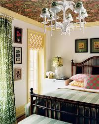 british colonial bedroom design du monde guest post british colonial bedrooms
