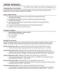 nursing career objective exles nursing objective for resume fungram co