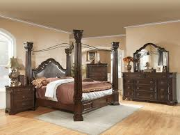 Cheap King Size Bed Frames by Bed Frame King Size Canopy Bed Frame Ideas All Canada For Sale