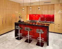 skillful design red backsplash tile lovely ideas glass tile