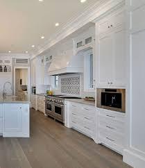Restoration Hardware Kitchen Cabinets by Best 20 Shaker Style Cabinets Ideas On Pinterest Shaker Style