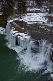Indiana waterfalls images 5 waterfalls that 39 ll take your breath away in indiana jpg