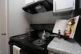 Urban Kitchen Richmond - urban palms houston tx apartment finder