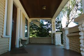 filetrethewey house front porch makeovers with trethewey