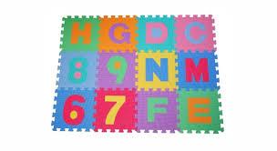tappeti puzzle per bambini atossici 10 migliori tappetini puzzle atossici per un gioco sicuro
