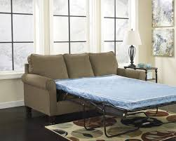 zeth basil queen sofa sleeper 2710339