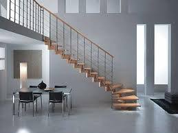 Designing Stairs How To Design Stairs Live Trivandrum