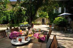 chambres d hotes aix en provence jardin des chambres d hôtes à vendre à rians dans le var maisons