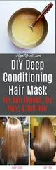 best 10 deep conditioning hair ideas on pinterest deep