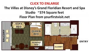 Old Key West 3 Bedroom Villa Grand Floridian Villas Luxury And Sophistication