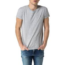 Tommy Hilfiger Flag Tommy Hilfiger Günstig Kaufen Herren T Shirts U0026 Poloshirts Tommy