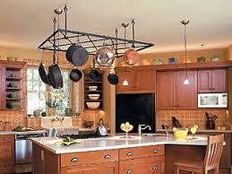 kitchen display ideas 64 best fiestaware display ideas images on