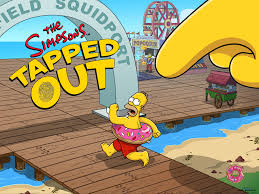simpsons thanksgiving speculation what to expect from june 2014 the simpsons tapped