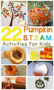 16 fall science experiments your family should try stem