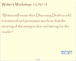 cheap creative essay editor site ca sample cover letter for teller