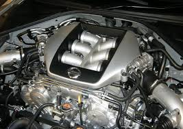 nissan 350z hr hp nissan vr engine wikipedia