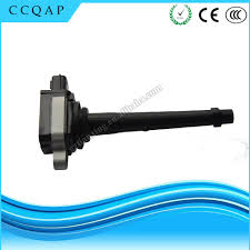 lexus es300 ignition coil location ignition coil cost ignition coil cost suppliers and manufacturers
