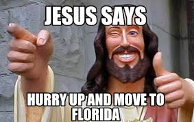 Jesus Says Meme - meme creator thumbs up jesus meme generator at memecreator org