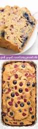 greek yogurt strawberry blueberry pound cake amy u0027s healthy baking