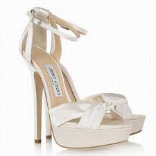 chaussure mariage ivoire mariage ivoire nacre chaussure ivoire bebe chaussure ivoire strass
