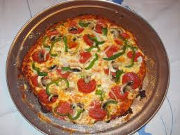 America S Test Kitchen by America U0027s Test Kitchen New York Thin Crust Pizza Made In My Kitchen