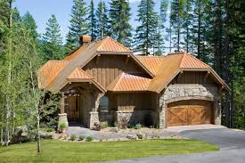 home project whitefish montana builders custom home