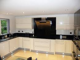 Kitchen Plinth Lights Here S Why You Should Attend Kitchen Plinth Lighting