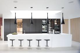 Kitchen Of The Year Cronin Kitchens Award Winning Kitchen Design And Manufacture
