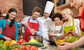 cours cuisine indienne cours de cuisine indienne avec dîner the indian garden brussels