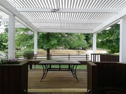 Automatic Patio Cover Automatic Patio Cover Products