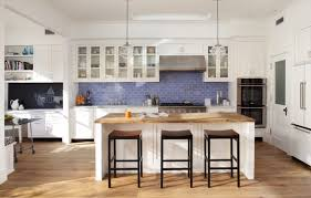 kitchen tile backsplashes pictures 9 trendy kitchen tile backsplash ideas porch advice