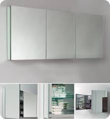 Large Bathroom Vanity Units by Bathroom Cabinets Bathroom Mirror Bathroom Wall Cabinets With