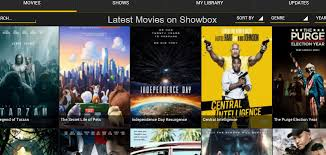 showbox android free showbox for android show box app sb