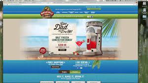 modern web design modern web design exles